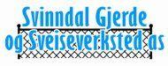 Svinndal Gjerde og Sveiseverksted